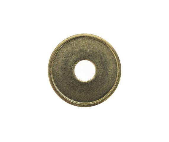 J100 - Zestaw 100 żetonów do kolumny QUAD